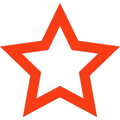 gwiazda_szkoły_jazdy_w_katowicach
