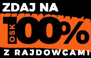 logo_szkoła_jazdy_katowice_trbg_3