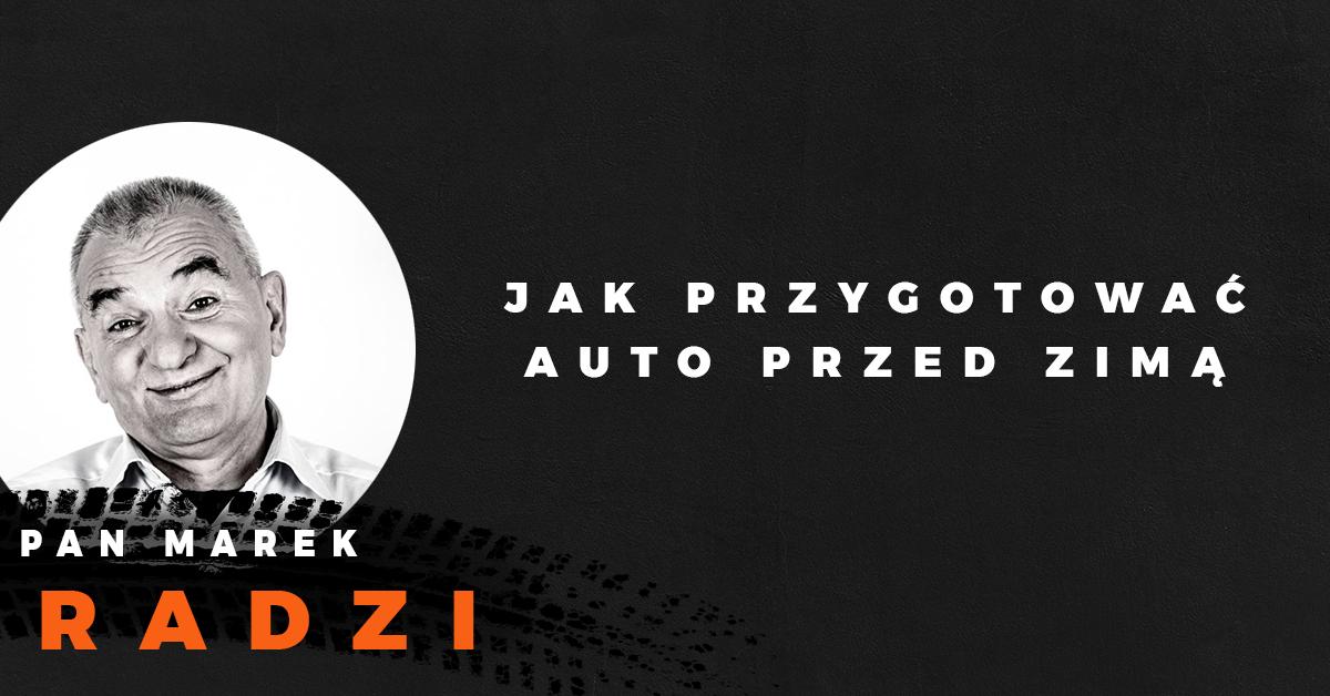 szkola_jazdy_katowice_jak_przygotowac_auto_przed_zima