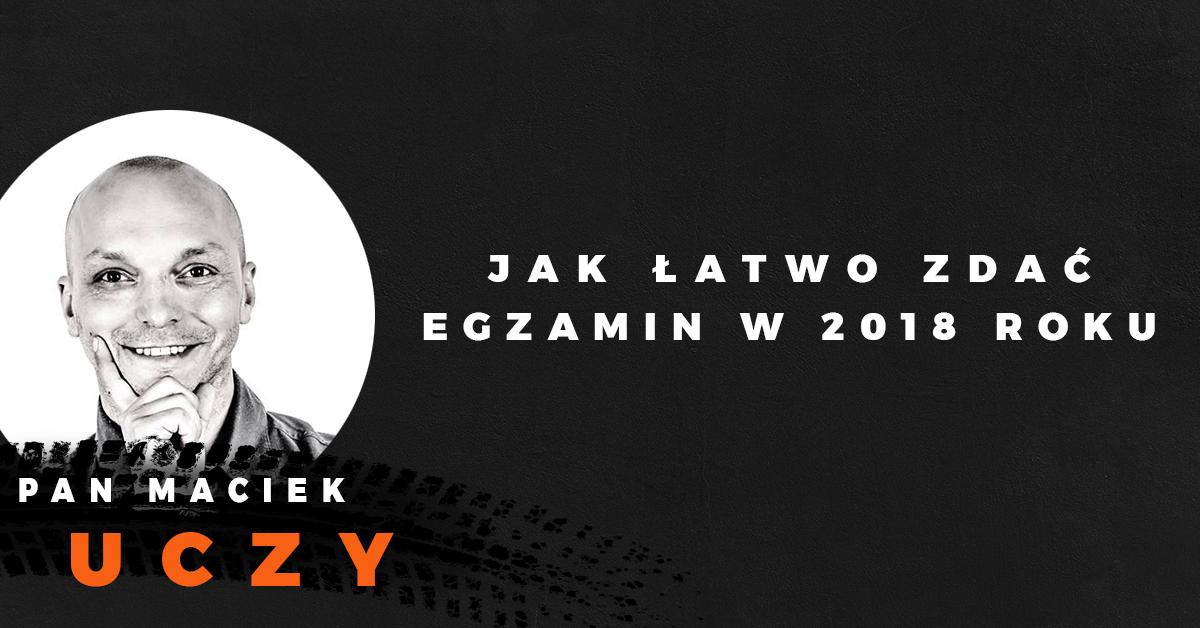 zdac_egzamin_na_prawo_jazdy_2018_szkola_jazdy_katowice
